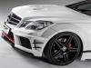 2013 Prior Design Mercedes-Benz E-class Coupe PD850 thumbnail photo 28237