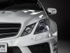 2013 Prior Design Mercedes-Benz E-class Coupe PD850 thumbnail photo 28238
