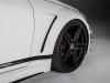 2013 Prior Design Mercedes-Benz E-class Coupe PD850 thumbnail photo 28240