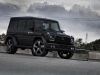 2013 Prior Design Mercedes-Benz G-Class W463 thumbnail photo 24252