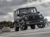 2013 Prior Design Mercedes-Benz G-Class W463 thumbnail photo 24253