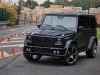 2013 Prior Design Mercedes-Benz G-Class W463 thumbnail photo 24255