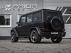 2013 Prior Design Mercedes-Benz G-Class W463 thumbnail photo 24260