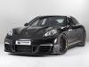 2013 Prior-Design Porsche Panamera PRIOR600