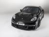 2013 Prior-Design Porsche Panamera PRIOR600 thumbnail photo 21149