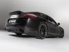 2013 Prior-Design Porsche Panamera PRIOR600 thumbnail photo 21154