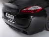Prior-Design Porsche Panamera PRIOR600 2013