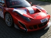 2013 Racing One Ferrari 458 Competition thumbnail photo 32220