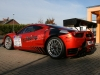 2013 Racing One Ferrari 458 Competition thumbnail photo 32224