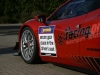 2013 Racing One Ferrari 458 Competition thumbnail photo 32225