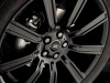 Range Rover Evoque Black Design 2013