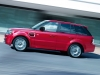 2013 Range Rover Sport Limited Edition thumbnail photo 582