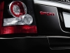 2013 Range Rover Sport Limited Edition thumbnail photo 584