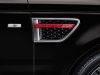 2013 Range Rover Sport Limited Edition thumbnail photo 585