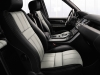 2013 Range Rover Sport Limited Edition thumbnail photo 587