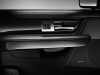 2013 Range Rover Sport Limited Edition thumbnail photo 588