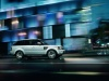 2013 Range Rover Sport thumbnail photo 53383