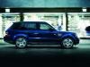 2013 Range Rover Sport thumbnail photo 53384