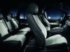 2013 Range Rover Sport thumbnail photo 53386