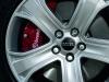 2013 Range Rover Sport thumbnail photo 53388