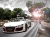 2013 Regula Tuning Audi R8 V10 Spyder thumbnail photo 33584