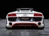 2013 Regula Tuning Audi R8 V10 Spyder thumbnail photo 33586