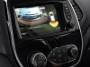 2013 Renault Captur Arizona Limited Edition thumbnail photo 23268