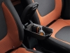 2013 Renault Captur Arizona Limited Edition thumbnail photo 23271