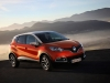 2013 Renault Captur thumbnail photo 11401