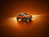 2013 Renault Captur thumbnail photo 11402