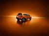 2013 Renault Captur thumbnail photo 11403