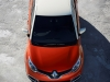 2013 Renault Captur thumbnail photo 11404