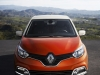 2013 Renault Captur thumbnail photo 11405