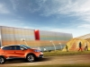 2013 Renault Captur thumbnail photo 11406