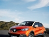 2013 Renault Captur thumbnail photo 11407