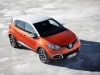 2013 Renault Captur thumbnail photo 11408