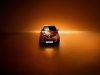 2013 Renault Captur thumbnail photo 11409