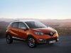 2013 Renault Captur thumbnail photo 11410