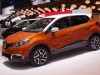 2013 Renault Captur thumbnail photo 11411