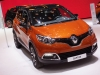 2013 Renault Captur thumbnail photo 11413