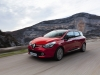 2013 Renault Clio Estate thumbnail photo 23135