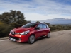 2013 Renault Clio Estate thumbnail photo 23136