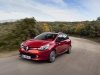 2013 Renault Clio Estate thumbnail photo 23137