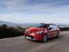 2013 Renault Clio Estate thumbnail photo 23139