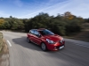 2013 Renault Clio Estate thumbnail photo 23140