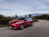 2013 Renault Clio Estate thumbnail photo 23141
