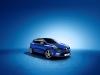 Renault Clio GT 120 EDC 2013