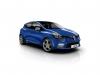 2013 Renault Clio GT 120 EDC thumbnail photo 23788
