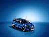 2013 Renault Clio GT 120 EDC thumbnail photo 23789