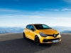 2013 Renault Clio RS 200 EDC thumbnail photo 23705